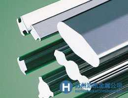 316l不锈钢板成分|316l不锈钢密度|316l不锈钢性能