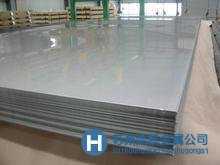 310S不锈钢性能 310S钢材成分 310S不锈钢材质介绍