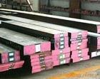 KG5_KG5钨钢现货供应