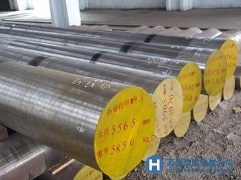 销售ASP60工具钢  专业值得信赖