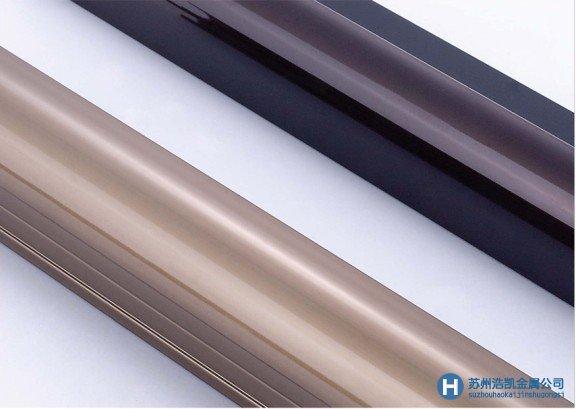 苏州宝钢2A11铝合金_宝钢2A11铝合金板_2A11硬铝
