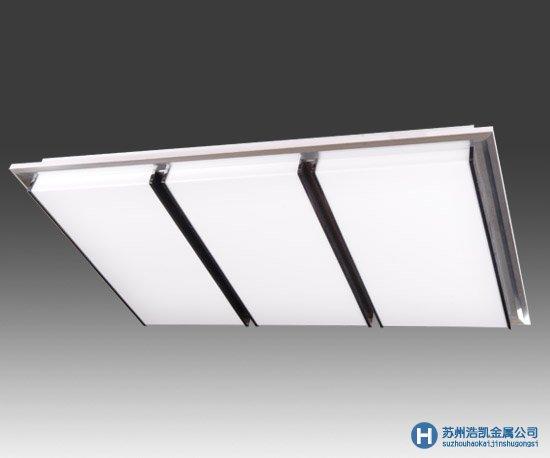 2A12铝合金棒料,2A12铝材,2A12铝合金价格