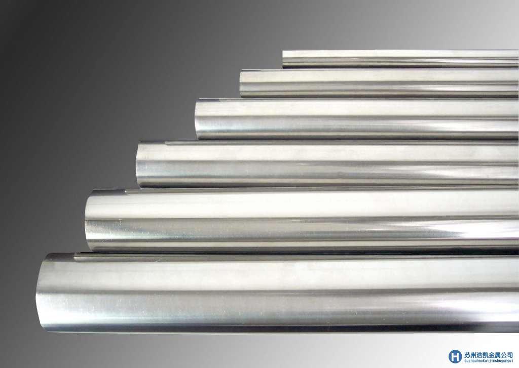 东北特钢3Cr13不锈钢价格_东北特钢3Cr13不锈钢热处