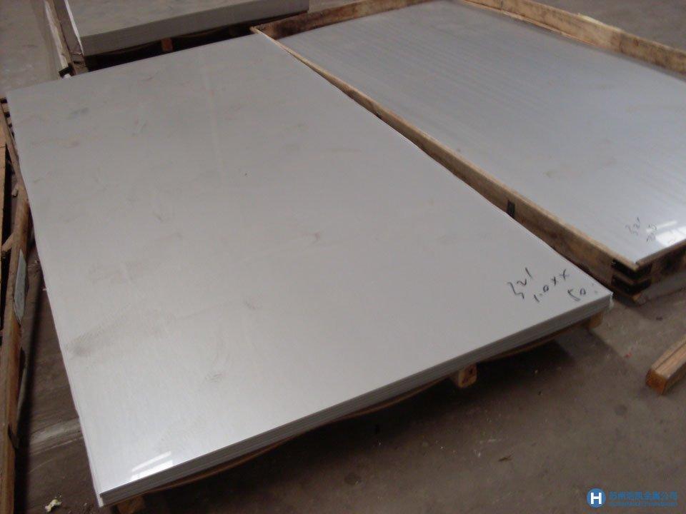 无锡0Cr13不锈钢丨无锡0Cr13不锈钢材料价格