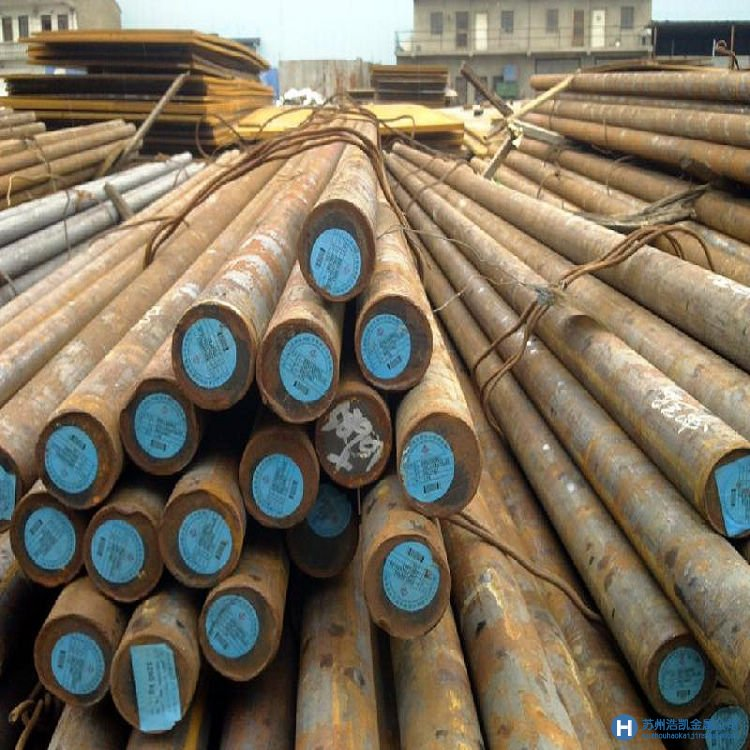 25Cr2MoVA合金结构钢—25Cr2MoVA合金结构钢价格行情