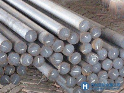 40Mn碳素结构钢丨40Mn价格丨40Mn材料材质