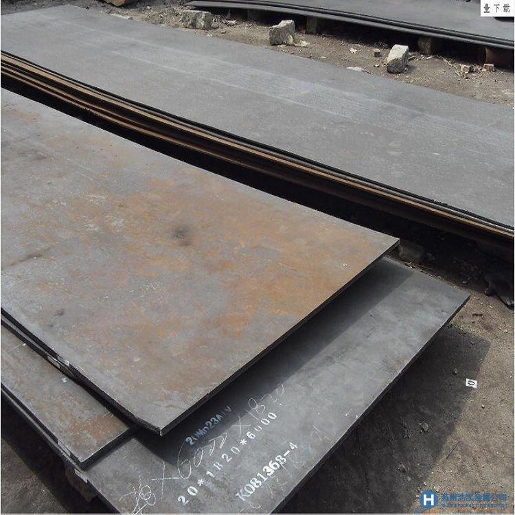 65Mn价格丨65Mn用途丨65Mn材料材质
