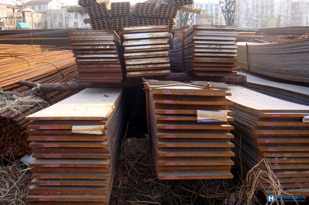 Q345D低合金钢板丨Q345D圆钢丨Q345D价格