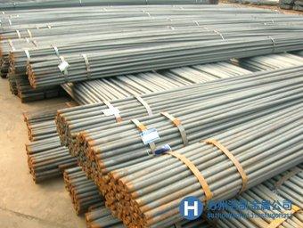 Q345A合金钢丨Q345A钢板丨Q345A圆钢材料