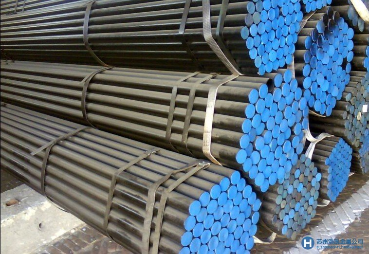 Q345C合金钢丨Q345C钢板价格丨Q345C圆钢材料