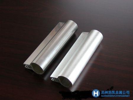 6082铝合金_6082铝合金价格_6082铝合金材料材质