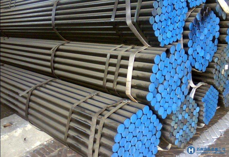 Q345qD钢板丨Q345qD钢板价格丨Q345qD钢板材料