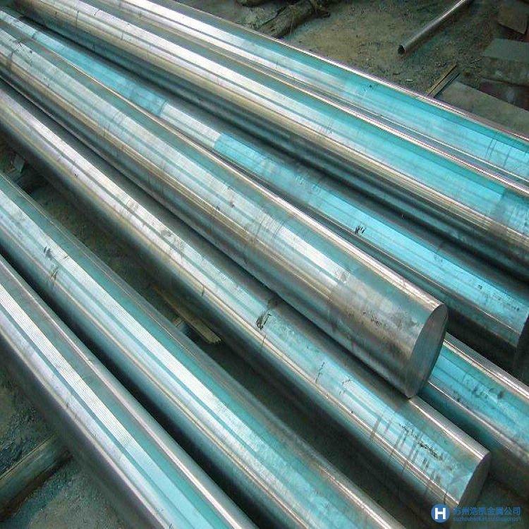 30CrMoE圆钢丨30CrMoE钢板丨30CrMoE价格丨30CrMoE材料