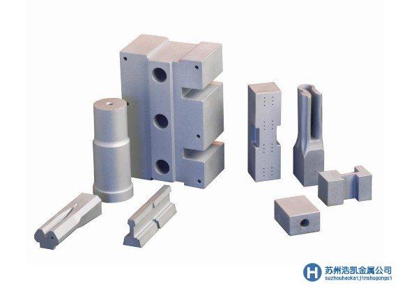进口CD650钨钢 CD650钢材