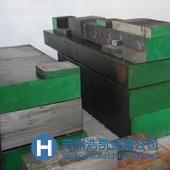 635 一胜百Assab复合型高性能冷作工具钢