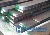 美国M2韧性高速钢材料竞技宝|手机版材特殊钢的价格