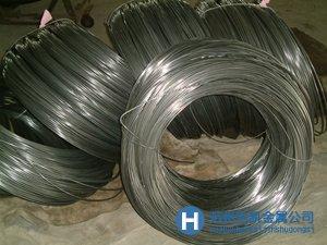 55Si2Mn弹簧钢的价格