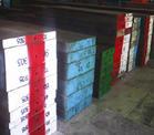 大同特殊钢高淬透性耐磨耗工具钢-GOA