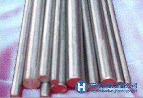 专业销售ASTM T1高速工具钢  ASTM T1高速钢新报价
