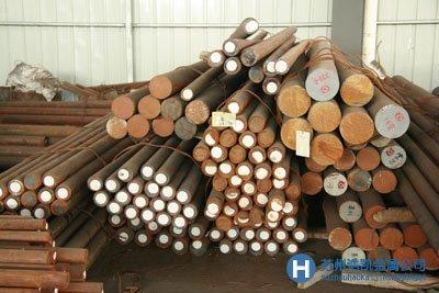 9CrWMn合金工具钢的价格
