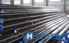 供应XM15不锈钢 进口美国XM15不锈钢棒