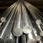 专业销售316L不锈钢|316L不锈钢性能