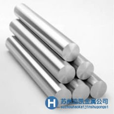 日本不锈钢SUS302的价格