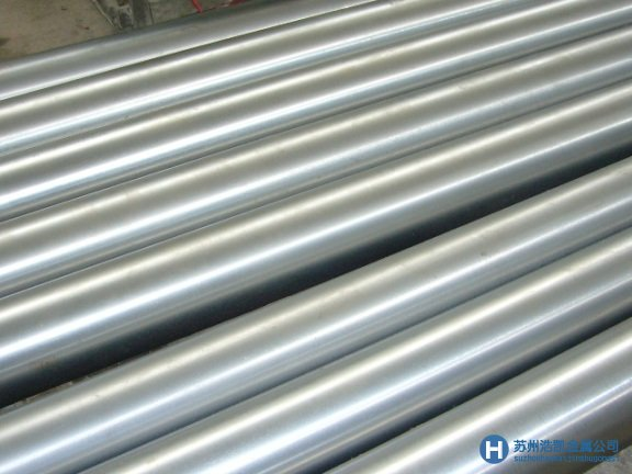 专业销售SUS303不锈钢  SUS303不锈钢新报价