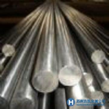 批量供应SUS202不锈钢 SUS202不锈钢报价