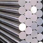 优质供应SUS316不锈钢 SUS316不锈钢新报价