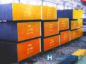 厂家直销ASTM T5高速钢  现货供应