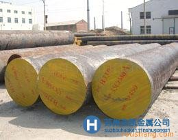 SNCM439合金结构钢