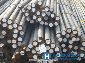 42CrMo417225合金结构钢