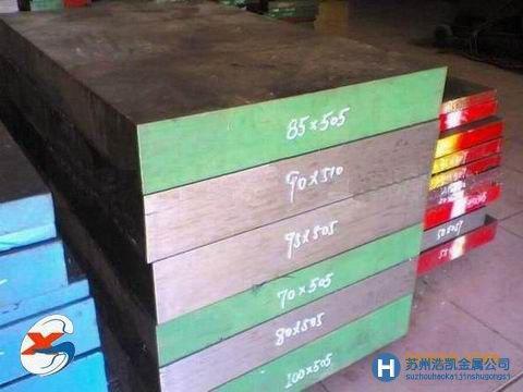 销售HPM50竞技宝入口  价格合理  质量保证