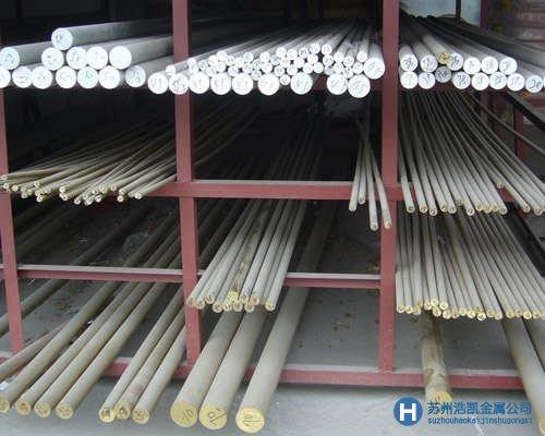 销售SCM415合金结构钢|SCM415合金钢价格新报价