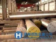 厂家直销ASTMT4高速钢|ASTMT4高速钢报价