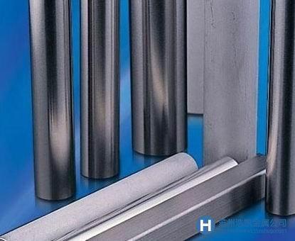 SUS316L不锈钢的实际应用和优点
