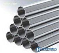 SUS304LN不锈钢的特性和成分