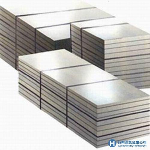 现货供应SUS202不锈钢 SUS202不锈钢新报价