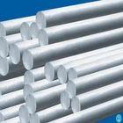 优质供应SUS321不锈钢 SUS321不锈钢新报价