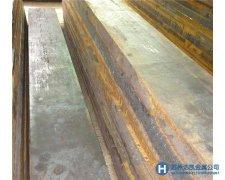 HPM7高级塑胶特性适用范围
