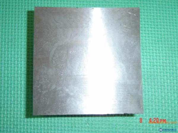 销售KR466钨钢|KR466钨钢棒|CD-KR466耐磨钨钢用途