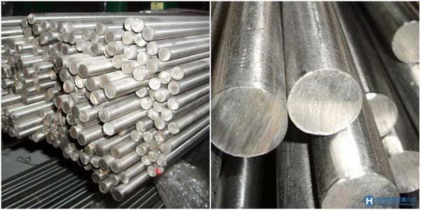 65Mn弹簧钢用途介绍