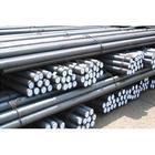 优质20Cr2Ni4A合金结构钢销售