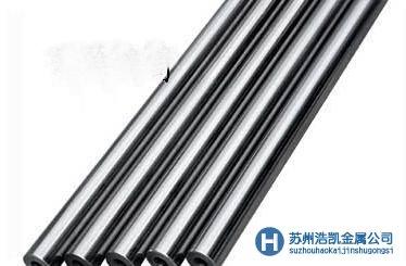 高服务高品质25CrMo合金结构钢直销