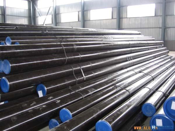 高品质20Cr合金结构钢销售