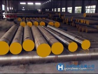 优质40MnB合金结构钢 40MnB厂家直销