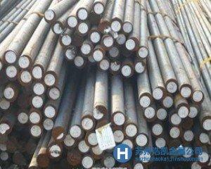优质销售20MnV钢  多用途20MnV合金结构钢