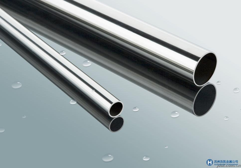 欢迎选购00Cr19Ni10优质不锈钢