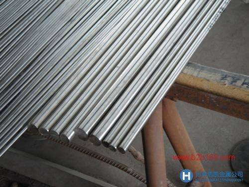 优质7Cr17不锈钢